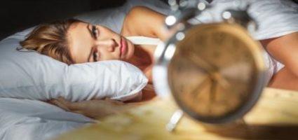Chronic Fatigue Syndrome / ME / CFS Treatment